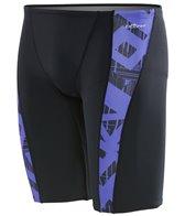 dolfin-reliance-mens-trax-spliced-jammer-swimsuit