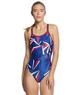 dolfin-xtrasleek-womens-spyker-dbx-back-one-piece-swimsuit