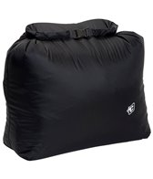 Hurley Wet Dry Duffle at SwimOutlet.com - Free Shipping 5f7dab2c7b872