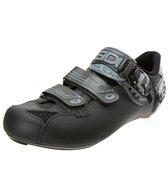 sidi-mens-genius-shadow-cycling-shoe-mega-fit