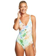gottex-aquarelle-underwire-tank-one-piece-swimsuit