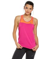 asics-womens-loose-strappy-tank