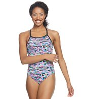 tyr-drift-diamondfit-once-piece-swimsuit