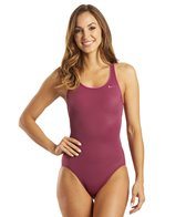 nike-womens-solid-powerback-chlorine-resistant-one-piece-swimsuit