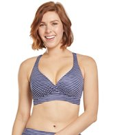 117ed48a3a Prana Women's Aelyn Tankini Top (D-Cup) at SwimOutlet.com - Free ...