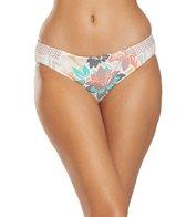 prana-horchata-innix-reversible-bikini-bottom