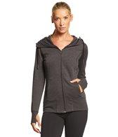 swimoutlet-new-era-womens-tri-blend-fleece-full-zip-hoodie