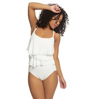 coco-reef-hot-spots-aura-ruffle-one-piece-swimsuit-c-dd-cup