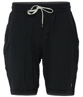 vuori-mens-ponto-yoga-shorts