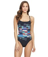 profile-sport-by-gottex-in-tune-crossback-one-piece-swimsuit
