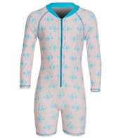 platypus-australia-girls-butterfly-flutter-long-sleeve-sunsuit-baby-little-kid-big-kid