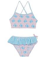 platypus-australia-girls-butterfly-flutter-high-neck-bikini-set-baby-little-kid-big-kid