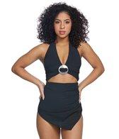 coco-reef-contours-keepsake-brilliance-halter-bikini-top-cd-cup