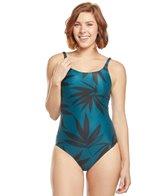 lole-hana-one-piece-swimsuit