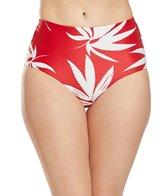lole-mojito-2-bikini-bottom