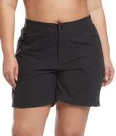 maxine-plus-size-chlorine-resistant-long-board-shorts