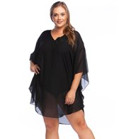 maxine-plus-size-caftan-cover-up
