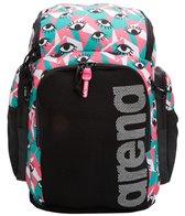 arena-team-45-allover-print-backpack