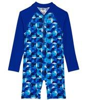 funky-trunks-toddler-boys-ice-fortress-go-jump-sun-suit