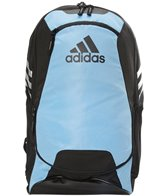 8fd850ce83eb9 Adidas Stadium II Backpack C3000X at SwimOutlet.com - Free Shipping
