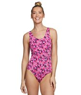 sporti-carina-blossom-chlorine-resistant-moderate-scoop-back-one-piece-swimsuit