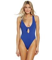 bikini-lab-tie-front-one-piece-swimsuit