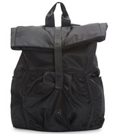 gaiam-hold-everything-backpack