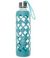 gaiam-viridian-sure-grip-glass-water-bottle-20oz