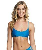 speedo-active-isabella-bikini-top