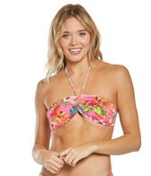 hobie-flor-all-nothing-reversible-bandeau-bra-bikini-top