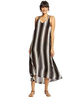 rip-curl-your-love-maxi-dress