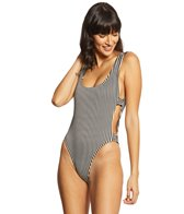 l-space-ridin-high-mayra-one-piece-swimsuit