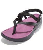 northside-womens-sumatra-convertible-slide-sandal
