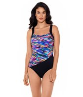 reebok-glasswork-u-tank-chlorine-resistant-one-piece-swimsuit