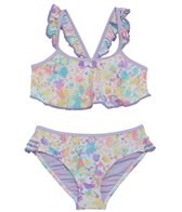 hula-star-girls-paint-party-two-piece-bikini-set-toddler-little-kid