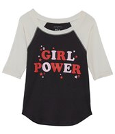 billabong-girl-power-34-sleeve-raglan-t-shirt-little-kid-big-kid