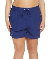 24th-ocean-plus-size-swim-shorts