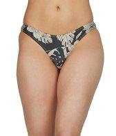 stone-fox-swim-sandbiscus-bowie-bikini-bottom