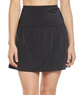 sporti-aurora-ultra-high-waisted-tummy-control-swim-skirt