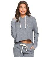 oneill-allendale-fleece-pullover