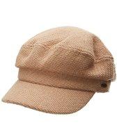 oneill-skipper-captain-hat