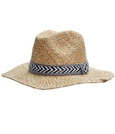 rip-curl-coast-to-coast-panama-hat