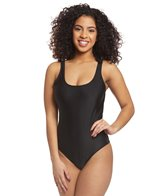 rip-curl-classic-surf-tank-one-piece-swimsuit