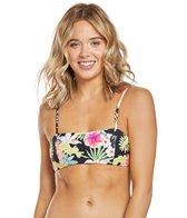 rip-curl-sweet-aloha-bralette-bikini-top