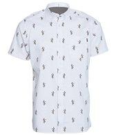 rip-curl-breach-short-sleeve-shirt