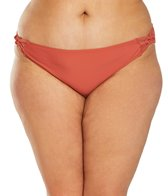volcom-plus-size-simply-solid-full-bikini-bottom