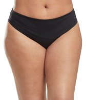 volcom-plus-size-simply-seamless-modest-bikini-bottom