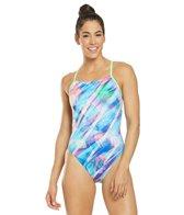 waterpro-womens-whimsy-one-piece-swimsuit