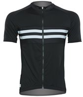 louis-garneau-mens-classic-cycling-jersey