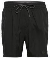 nike-16-logo-splice-racer-volley-shorts